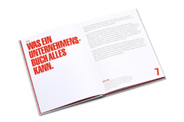 Raimund Schmelzer, Entwicklugn wertschöpfender Ideen, Raimund, Schmelzer, Ideen, Düsseldorf